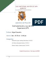 164875661-informe-3-Instrumentacion-y-ley-de-ohm.docx