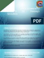 Diapositiva 2.pptx