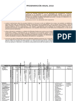 Unidad01 Historia PrimerGrado HGE 1 Programacion Anual