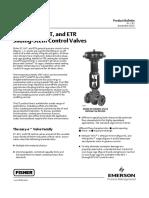 ET Type.pdf