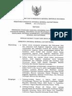 PerDirjen Minerba 569.K 2015.pdf