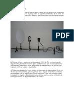 procesimientos-informe2-labf4.docx