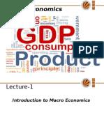 allmacroeconomicsppts-130321114704-phpapp02.pptx