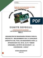Bases Integradas2.pdf