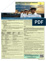 AdvEnglish.pdf