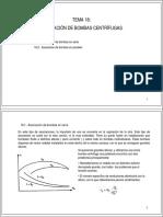 ASOCIACIÓN DE BOMBAS CENTRÍFUGAS.pdf