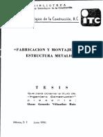 acero tesis.pdf
