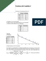 (Resuelto)EjerciciosCap.3.doc