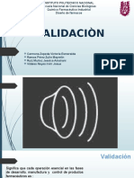 validacion.pptx