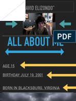 allaboutme revised-ilovepdf-compressed