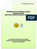 Booklet Phms