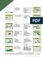 2017-2018 calendar  1