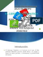 Villa Ramírez José _ S2 _ TI2 _ El liderazgo empático .pdf