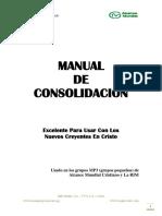 DP420-Manual_de_Consolidaci_n_-_Alumno.pdf