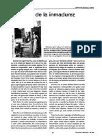 EB12_N109_P21-26.pdf