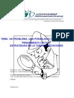 E2 _TE2_Un problema; una posibilidad de reflexión y de análisis. .doc