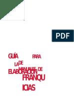 Guía para la Elaboración de Manuales de Franquicias.pptx