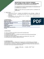 Guia de Laboratorio Volumetria Retroceso