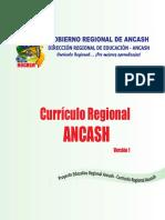 Currículo Regional Ancash I-II