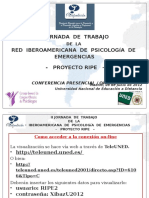 IIJornadaRIPE-Presentacion.pptx