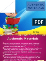 authenticmaterials-140324061938-phpapp02