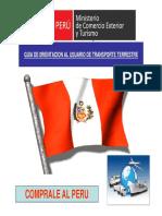 27931835-GUIA-TERRESTRE.pdf