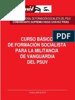 LIBRO_PSUV_2016.pdf