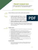 Resume (3).pdf
