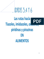 organica pirazina.pdf
