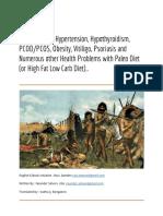 Paleo Diet - Neander Selvan, USA. neander.pdf