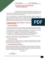 TEORIAS DE CAPACIDAD DE CARGA.pdf
