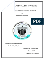 abhinav's english project.docx