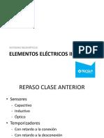 10. Electroneumática III - Desarrollo de Circuitos Complejos V2