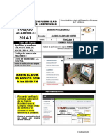 TRABAJOOOO ACADEMICO-DERECHO PENAL ESPECIAL II.doc