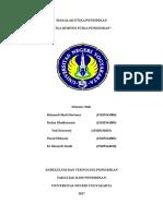 makalah 3 dimensi etika pendidikan.docx
