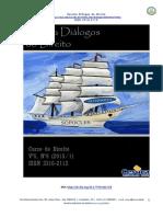 924-1-3271-3-10-20150921 Prefácio