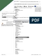Macmillan High Five 4 Grammar-Booster-Answer-Keys - Docs