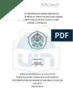 USNANTO-FITK.pdf
