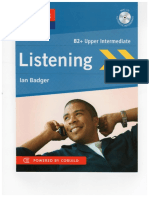 English for Life Listening B2+ Upper Intermediate.pdf