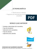 4. mando directo e indirecto; regulación de velocidad V2.pdf