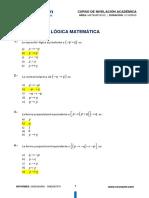 Matemáticas ESPOL - NAVAL