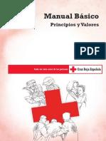 3124413214334 La Cruz Roja Internacional.pdf