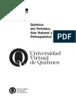 QPGN_U1.pdf