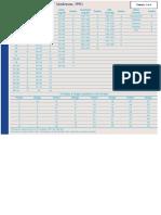TABLAS 887a.pdf