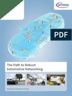 Automotive Networking_2014.pdf