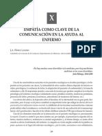EMPATIA_Y_COMUNICACION_CLAVE_PARA_LA_ATENCION_DE_PACIENTE.pdf