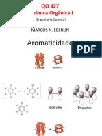 Aromaticidade - Unicamp.pdf