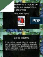 Efeitos Eletrônicos - UFPE.pdf