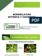 2. Nomenclatura, Taxonomía y Morfología2 (1)