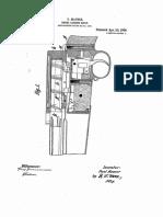 MAUSER-RIFLE-AUTOMATIC-US918760.pdf